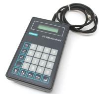 SIEMENS ET200-HANDHELD 6ES5782-2MB11 Handheld ET 200 Programer