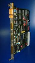Siemens Card 6FX1120-5CA00 Control DC Drive Module