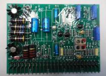 GE PC Board Card IC3600AIAD1C1C IC3600AIAD1C1 C IC3600AIA D1C1 OBSOLETE
