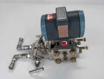 Foxboro Intelligent Transmitter 823DP-D3S1SH0-EX 823DP D3S1SH0 EX