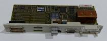 SIEMENS 6SN1118-0DM11-0AA1 6SN11180DM110AA1 462008780417 Control Board