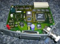 ABB Freelance 2000 Fieldbus M. Serial Module Dual 37262-4-0369571 3726240369571