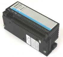 GE Fanuc Genius IC660EBD022X Electric Module and IC660TBD022L