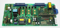 Fanuc AC Servo Motor 1-0 A06B-0522-B351 PULSE CODER A-902453 3ph 90v 2.9a