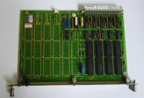 Siemens Circuit Board Card 6FX1127-3AB00 6FX1127 3AB00 6FX11273AB00