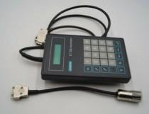 SIEMENS ET200-HANDHELD 6ES5782-2MB11 Ver. 4&5 Handheld ET 200 Programmer