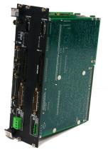 GE DS215UCVBG1AD Unit controller 2000/VME MARK V DS215UCVBG1A D IS200 Ethernet