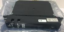 GE FANUC IC697CSE784 JB IC697CSE784-JB STATE LOGIC CPU W/512K 44A731463-001R01