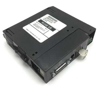 GE Fanuc 30-90 CPU module IC693CPU351-DD 25MHz IC693CPU351 DD