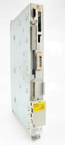 Siemens 6SN1135-1DA11-0EA0 6SN11351DA110EA0 SIMODRIVE