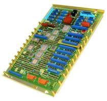GE FANUC A16B-3200-0331/14F A16b-3200-0331/14F900167 CPU Board