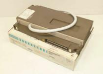 Siemens Simatic S5 Interface Module 6ES5 305-7LA11 6ES5305-7LA11 IM305 IM 305
