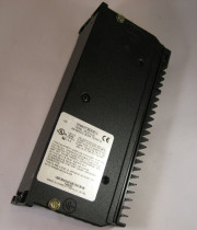 General Electric GE Fanuc Electric Module IC660ELD021A
