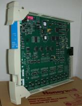 Honeywell Dual Input PH Analyzer UDA2182-PH1-PH2-C3-N-0000 BR05w43 51453540-001