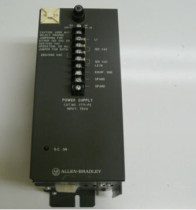 AB Allen Bradley 1771-P2 Power Supply