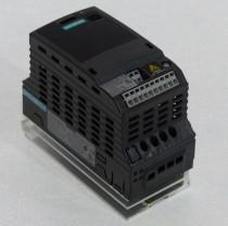 Siemens Drive 6SE6410-2BB13-7AA0 Micromaster 410 0.37kW