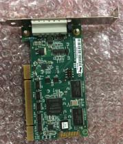 ABB DSQC678/3HAC033556-001 DSQC678 Communication card