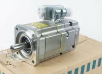 SIEMENS Servo Motor 1FK7043-7AK71-1TA0-Z / 1FK70437AK711TA0Z