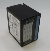 GENERAL ELECTRIC Card IC3600Q0XC5 J1D IC3600Q0XC5J1D ZT35I