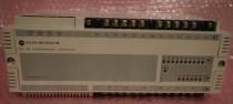 AB Allen Bradley 1745-E102 PLC SLC 100