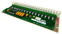 FISHER ROSEMOUNT CIRCUIT BOARD ANALOG I/O CL6821-A1 CL6821 A1 CL6821A1 41B5122