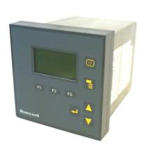 HONEYWELL 9782P-03-VC-E0000-00 9782P 03 VC E0000 00 pH ANALYZER CONTROL 120 VAC