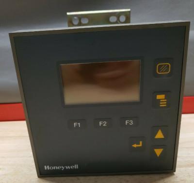 HONEYWELL 9782C-S0-C3-E1000-BD 120/240VAC 50/60Hz 0-60C ANALYZER/CONTROLLER