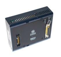 GE SeriesOne PLC IC610CCM100A Data Communications Unit