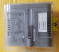HONEYWELL 8C-PCNT02 51454363-275 Transmitter Control Board
