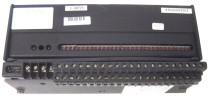 General Electric GE Fanuc Electric Module 24/48v 16PT IC660EBD021L IC660TBD023K