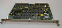 Siemens SICOMP PC 32-F Interface Panel 6AP1160-1BC180AH0