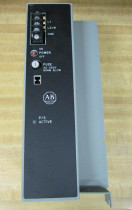AB Allen Bradley 1771-P7 Power Supply
