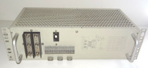 SIEMENS Power Supply, S5-110S, 6EV2033-4BK00