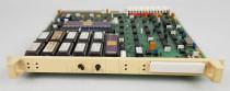 ABB CIRCUIT BOARD CARD ASEA DSPC157 DSPC 157 OD 57310001-GP/2 57310001GP/2