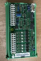 SDCS-IOE-1 ABB DCS500 600 Expansion IO interface board