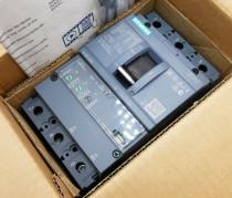Siemens 3VA2063-5HL36-0AA0 Power Module