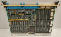 ABB CONTROL BOARD USART USART85-2CH 57584289 NIB FS