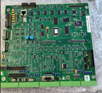 SDCS-CON-4. ABB DCS800 Main Board,CPU Board