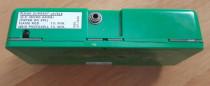 HONEYWELL EXCEL R7510B-1003-2 R7510B10032 R7510B 1003 2