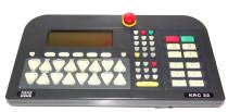 Siemens Sirotec ACR-GRT-PHG Handheld Programmer 6FR2490-0AH12 KUKA KRC32