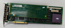 ABB DCS400 Excitation module of DC governor FIS-3A