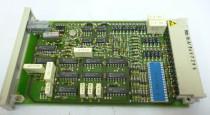 Siemens iskamatic B VS11 6FQ2437-0AE