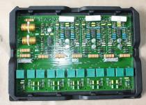 ABB DCS400 DC Speed Controller DCS401.0230