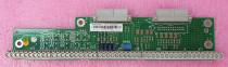 SDCS-IOB-1 ABB DCS500IO Interface board