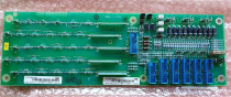 3ADT751010 transducer,ABB DC Speed Controller 2500/1 3000