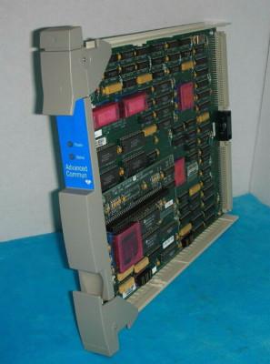 HONEYWELL 51304685-150 PLC Module