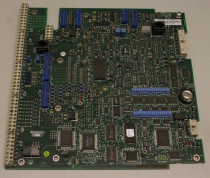 SDCS-CON-2( -2A)( -2B)ABB DCS500 DCS600 Main Board