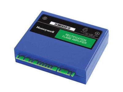 Honeywell Excel R7511 A 1012 R7511A1012 I-O Board