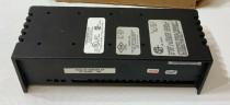 General Electric GE Fanuc Electric Module 24/48v 16PT IC660EBD021U IC660TSD021L