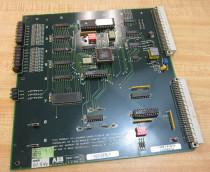 ABB DIGITAL LOOP CONTROLLER 53MC5411A25BAXXDXXXX